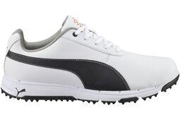PUMA Golf Grip Schuhe ohne Spikes