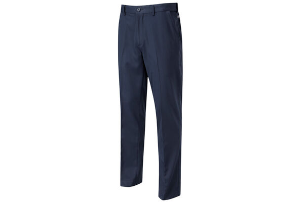 Ping Trouser Franklyn W6