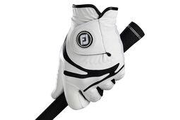 FootJoy GT Xtreme Handschuhs