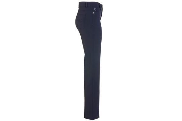 Golfino Trousers Thermal W6
