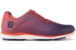 FootJoy emPower Schuhe Für Damen