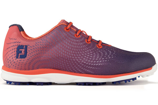 Footjoy emPower S7