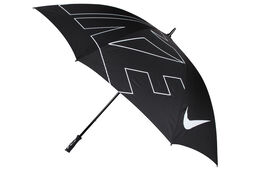Nike Golf Windproof VIII Regenschirm