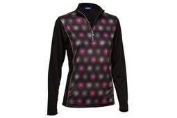 Daily Sports Belle Long Sleeve Poloshirt für Damen
