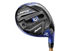 Mizuno Golf JPX900 Fairwayholz