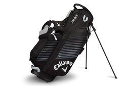 Callaway Golf Chev Standtasche