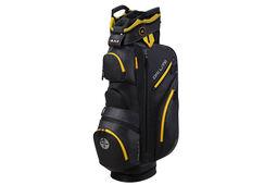 BIG MAX Dri Lite Golfwagentasche