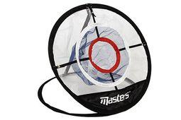 Masters Golf aufklappbares Chipping-Netz