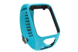TomTom Premium-Uhrenband