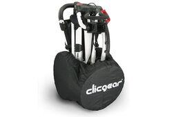 Clicgear 3.5 Überzug für Trolleyräder