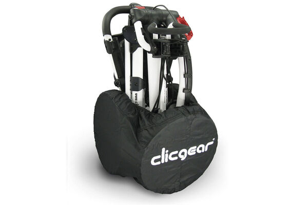 Clic Gear 3 5 Wheel Cover