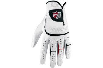 Wilson Staff Grip Plus