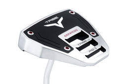 Putter Benross Tribe MDJ1