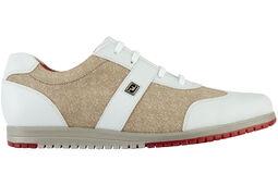 FootJoy Casual Collection Schuhe für Damen