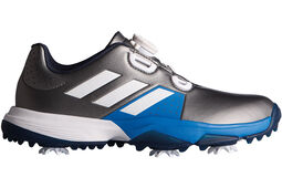 adidas Golf Adipower BOA Junior Schuhe