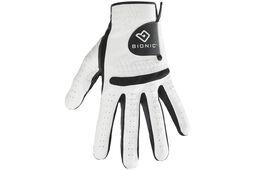 Bionic RelaxGrip Handschuh