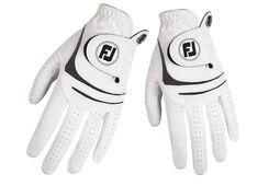 FootJoy WeatherSof Handschuhe im 2er-Pack