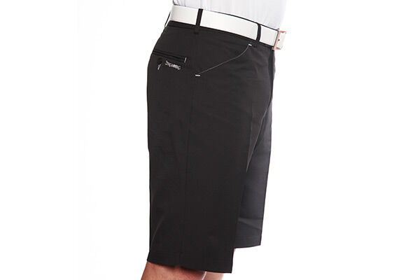 Stromberg Sintra Technical Shorts