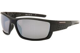BLOC Delta Sonnenbrille