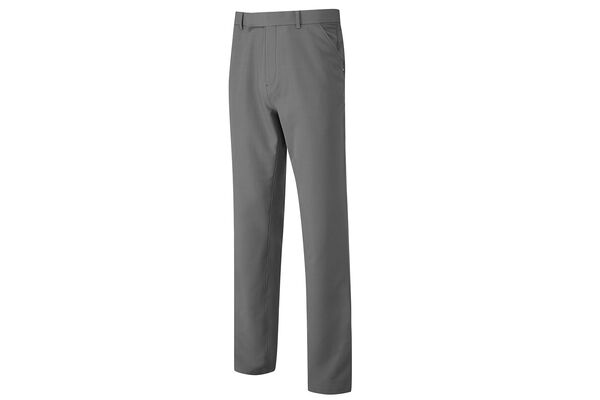 Ping Trouser Verve Thermal W6