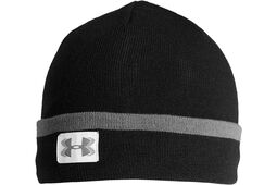 Under Armour Cuff Sideline Mütze