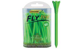 CHAMP Fly Tees