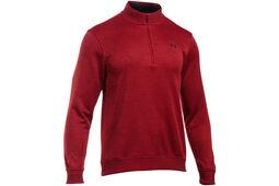 Under Armour Fleece Sweatshirt