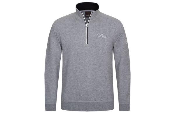 OJacobson Sweater Bradley TrS7