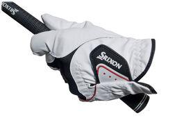 Srixon All Wetter-Handschuhe