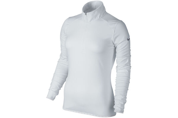 Nike Golf Lucky Azalea 2.0 Windshirt für Damen