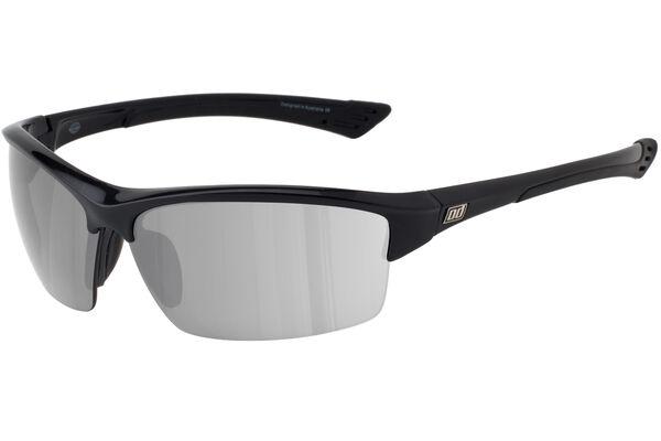 Dirty Dog Glasses Sly Polarisd