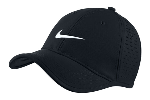 Nike Cap Ultralight TP S6