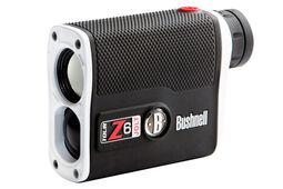 Bushnell Tour Z6 JOLT Laser Entfernungsmesser