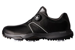 adidas Golf 360 Traxion BOA Schuhe