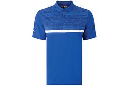 Callaway Golf Roadmap Engineered Poloshirt