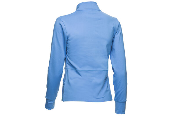 Daily Sports Jacket Quincy S7