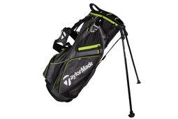 TaylorMade Lightweight Standtasche