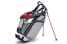 Callaway Golf Fusion 14 Standtasche