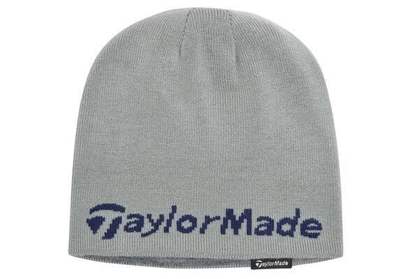 TMade Hat Beanie Tour W5
