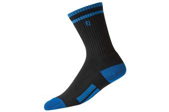 Footjoy Crew ProDry Socks Jnr