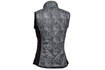 Daily Sports Vest Laura W6
