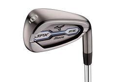 Mizuno Golf JPX EZ Stahleisen