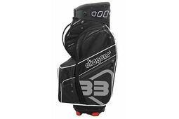 Clicgear B3 Golfwagentasche