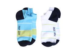 Palm Grove Anklet 2-er Pack Socken für Damen