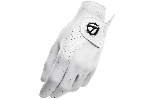TaylorMade Tour Preferred Handschuh