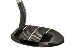 Ping Golf SIGMA G Ketsch B Black Nickel Putter