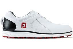 FootJoy Pro/SL BOA Schuhe