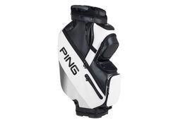 Ping Golf DLX Golfwagentasche