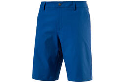 PUMA Golf Essential Pounce Shorts
