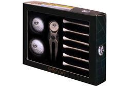 St. Andrews Golfers Geschenkset